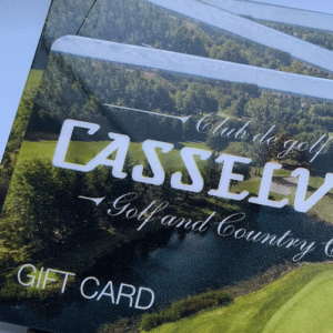 casselview-gift-card-square